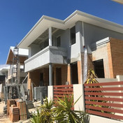residential & domestic electrician Perth