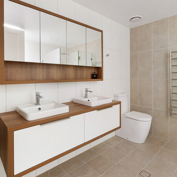 bathroom renovation avalon.jpg