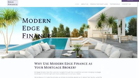 modern edge professional website.png