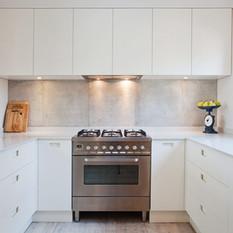 kitchen renovation designs contemporary
