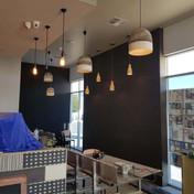 Pizza Shop - Restaurant Ellenbrook (7) J