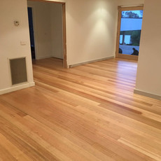 floor sanding & polishing Franston, Bays