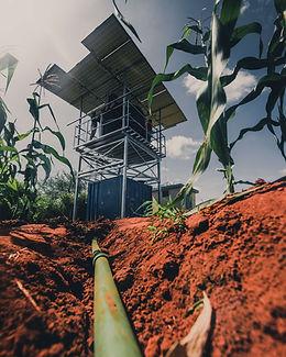 Solar Water Maker Australia (4).jpg