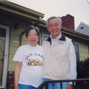 Khamphan and Singpheng