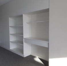 bespoke joinery northern beaches (22).jp