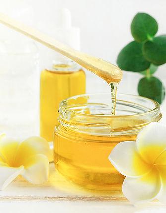manuka honey & sea salt wax.jpg
