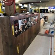 day 3 in construction of kiosk side 1.jp