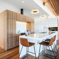 kitchen designs for kitchen renovations