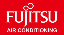 Fujitsu-air-conditioning Perth.jpg
