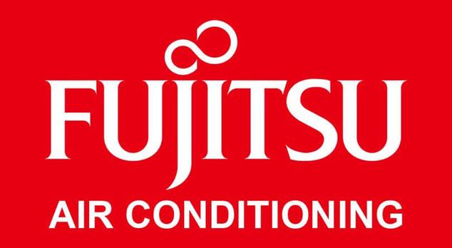 Fujitsu-air-conditioning Perth.jpg