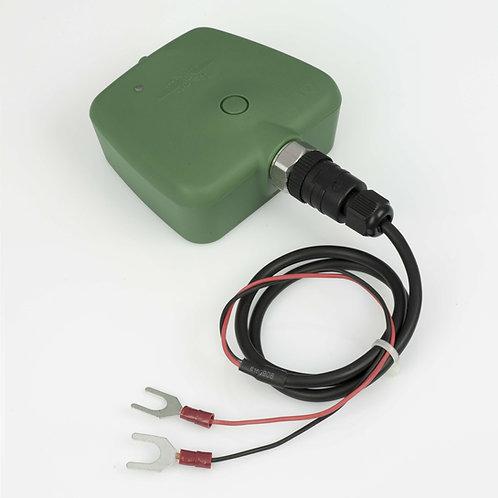 Battery Sensor - DKB (unboxed)