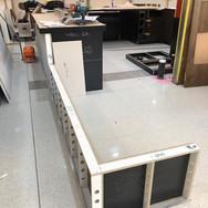 day 1 in construction of kiosk.jpg