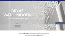 waterproofing website for tradies.png