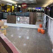 day 7 in construction of kiosk side 1.jp