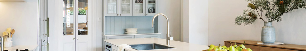 kitchen renovation - birchgrove (21).jpg