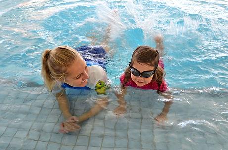 learn to swim clovelly .jpg