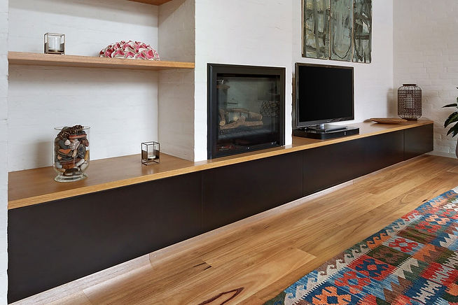 Northern Beaches Joinery - Avalon New  K
