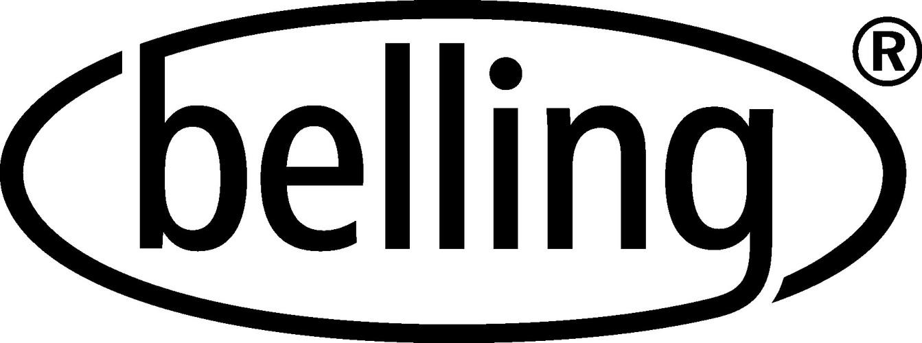 Belling_Logo_R_Black.jpg