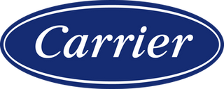carrier air conditioning Perth.png