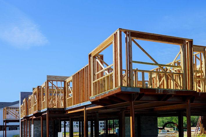 construction mortgage midas.jpg