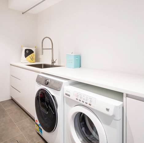 laundry design & renovation (1).jpg