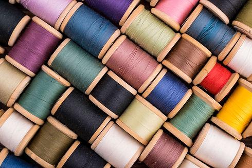 seamstress and sewing north shore.jpg