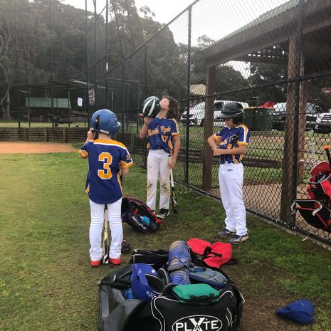 north ryde junior baseball (2).jpg