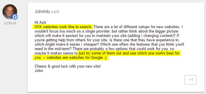 Website-Builder-SEO-vs-WordPress-SEO-Goo