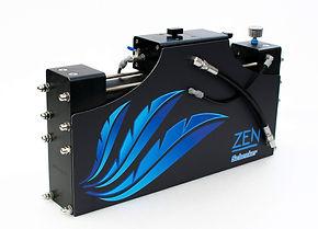 Schenker Zen 50 water maker.jpg