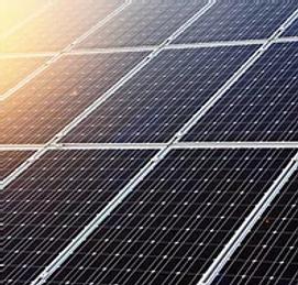 aquisense water purifier solar powered w