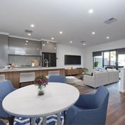New Build Electrician Perth Padbury (1).