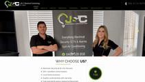 Perth electrician website - Tradies.jpg