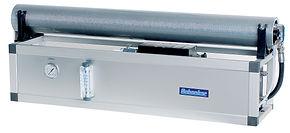 schenker water maker 150lt Modular.jpg