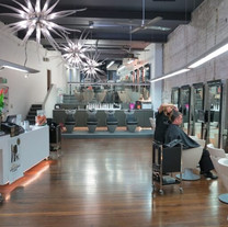 shop fit out - hair salon.jpg
