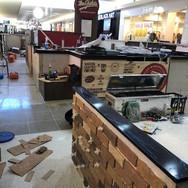 day 3 in construction of kiosk.jpg