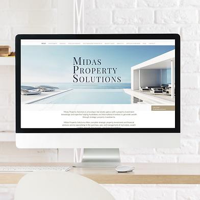 wix website website designer & finish my wix website sydney.png