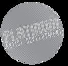 Platinum_Logo_06lge.png