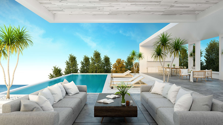 investment solutions - property.jpg