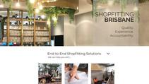 tradies websites Shopfitting Brisbane.jp