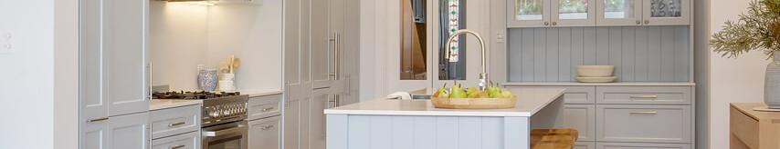 kitchen renovation - birchgrove (13).jpg