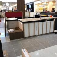 day 1 in construction of kiosk side 3.jp
