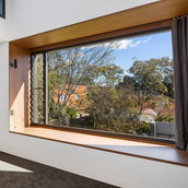 bespoke joinery & custom Cabinetry Sydney