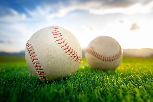 north ryde junior baseball (19).jpg