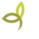 clarity aged care logo clear.png