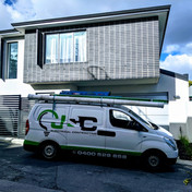 New Build Electrician Perth mt lawley 2