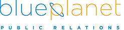 Blue Planet PR Logotype JPEG 100-quality