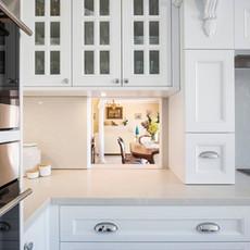 kitchen renovation designs northern beac