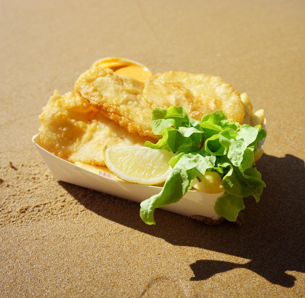 manly_ocean_foods-best_fish_&_chips_manl