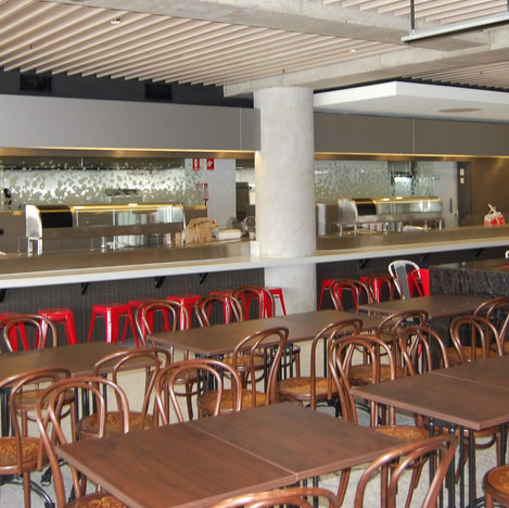 Shop fit out Brisbane Sushi train.jpg