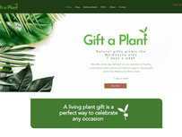 new website for Gift a plant.png